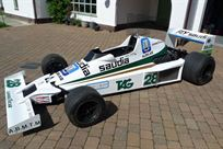 1978-williams-formula-one-f1-car-fw06-03