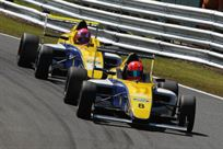 two-fia-f4-cars-for-sale-plus-all-eqt-to-run