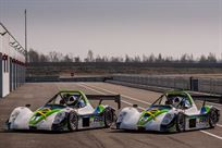 radical-sr3-rs-two-identical-cars