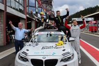 bmw-m235i-racing-seat-free-for-nes-500-oscher