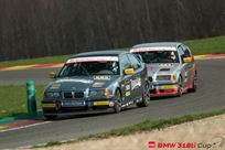 bmw-318ti-cup-germany
