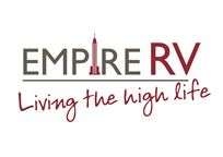 empire-rv