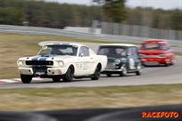 htp-1965-shelby-gt350r-replica-new-price