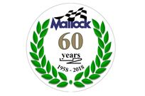 mallock-sports-60th-anniversary-donington-2nd