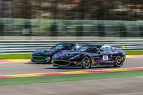 ginetta-g55-and-g50-rental-driver-initiations