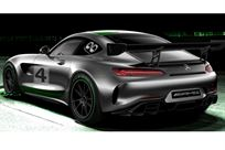 mercedes-gt4-amg---endurance-drives-available