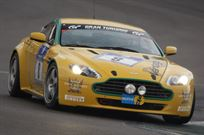 aston-martin-n24-gt4-wanted