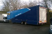 race-trailer-for-sale