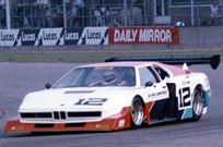 march-bmw-m1-group-5-shell