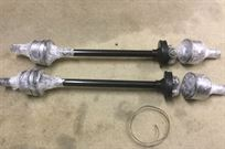 radical-sr8-driveshafts