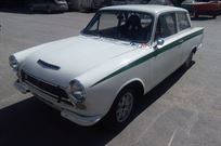 ford-cortina-lotus-1600-twin-cam