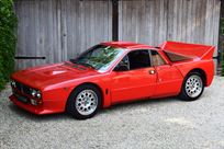 lancia-rally-037-stradale