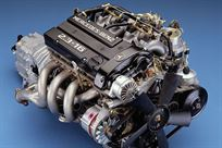 factory-new-23-16v-cosworth-engine-and-gearbo