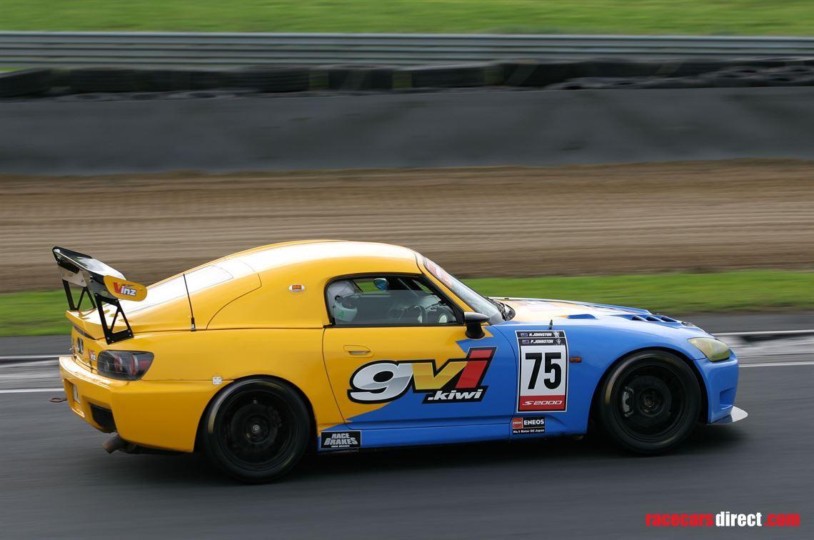 509211 Racing Ecu Wiring Harness on