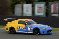 spoon-sports-honda-s2000-racecar