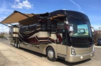 unique-american-coach-rv
