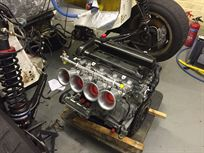 20-duratec-race-or-rally-engine
