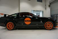 2005-nasa-scca-mustang-gt-new-build
