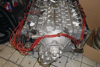ferrari-512-bb-i-engine-with-gear-unit