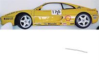 ferrari-355-challenge-half-for-wall-decoratio