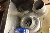greedy-t78-33d-rebuilt-turbo-t4-flange