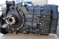 wanted-lg-600-gearbox