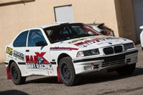 bmw-318-rally-car