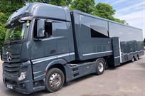 merc-actros-and-race-trailer-ex-williams-f1