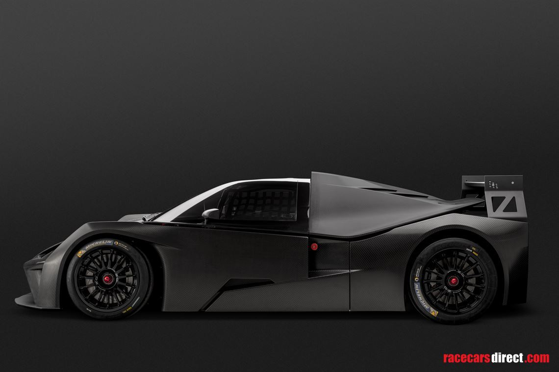 Ktm X Bow For Sale >> Racecarsdirect Com New Ktm X Bow Gt My2019