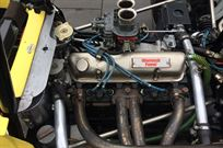 ford-kent-engine-1700-ccm