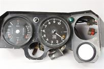 porsche-917-rev-counter-10000rpm-from-917-pro