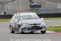 106-gti-race-car-ready-to-go-racing
