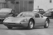 looking-for-porsche-904-frame-rahmen-chassis