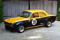 ford-escort-mk1-rs1600-fia-historic-racecar