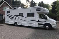 rs-motorhome---endeavour-not-rc-krm-sc