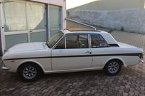 lotus-cortina-mk2-delux-version