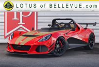 2016-lotus-3-eleven-race-car