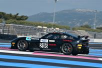 ginetta-g55-gt4-drive-racing-service-availabl