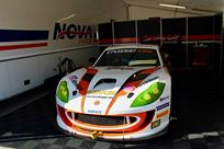 ginetta-g55-gt4-evo-2018-drives-available-for