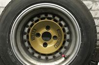 wanted-compomotive-turbo-wheel-centre