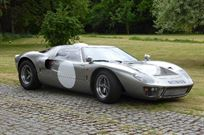 ford-gt40-recreation