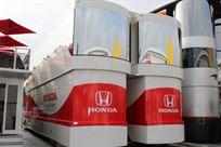 Racecarsdirect Com Ferrari Hospitality
