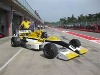 wanted-f3000-engines-and-parts