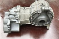 wanted-hewland-gearbox-parts