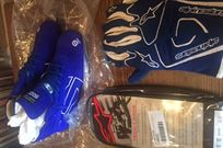 set-of-gloves-boots--fia-spec-sparco-alpinest