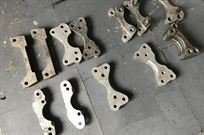 various-caliper-mounts-for-hewland-gearbox