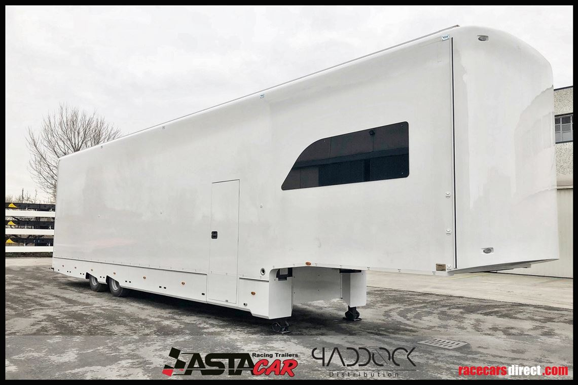 trailer-20-2017-asta-car-prestige