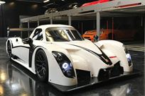 radical-rxc-600r-road-legal