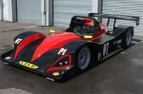 1999-lola-b9810-lmp1-60-roush-ford-v8