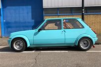 renault-5-alpine-group-ii-couperace-or-rally